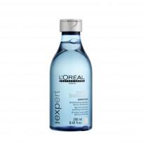 Shampoo Sensi Balance x 250 ml L'Oréal Professional