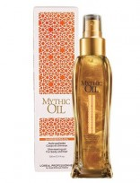 Aceite x 100 ml Shimmering Oil Mythic Oil L'Oréal Professionnel