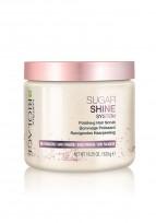 Tratamiento Capilar Sugar Shine x 520 gr Matrix