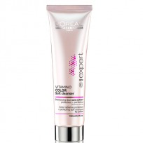 Shampoo x 150 ml Vitamino Color Sin Sulfato L'Oreal Expert