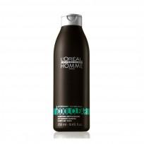 Shampoo Cool Clear Homme x 250 ml L'Oréal Profesional