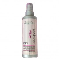 Spray Perfeccionamiento Color 10 en 1 Loreal Professionnel