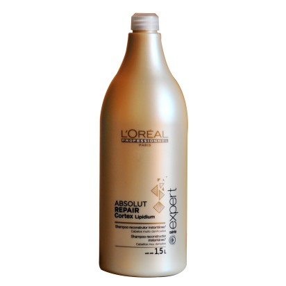 Los champúes la biobaza contra la caída de los cabello las revocaciones