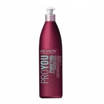 Shampoo Pro You Purifyng x 350 ml Revlon Profesional
