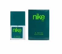 Perfume A Spicy Attitude Man x30ml Nike