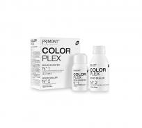 Adictivo Capilar Color Plex x120ml Primont
