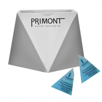 Monodosis Provitamina B 20gr x Unidad Primont