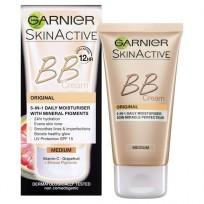 BB Cream Skin Active Tono Medium Garnier