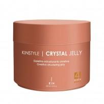 Gel Crystal Jelly x250ml Kinstyle Linea Española
