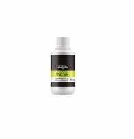Oxidante Inoa 20 Vol 60 ml Loreal