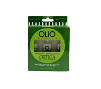 Ampolla Ortiga Anna De Sanctis x 10 ml