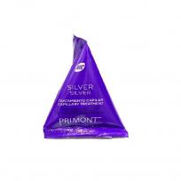 Monodosis Silver 20grs x Unidad Primont