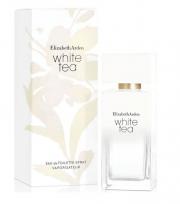 Perfume para Dama x 50ml White Tea Elizabeth Arden