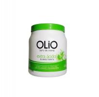 Tratamiento Olio Extra ácido de Anna de Sanctis x 1000ml