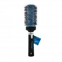 Cepillo Térmico Mediano Nano Titanium Babyliss Pro