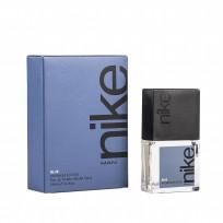 Perfume Blue Man x30ml Nike