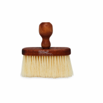 Cepillo Barbero de Madera EuroStil