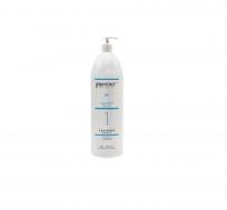 Shampoo Neutro Primont Ph Balanceado X 1800ml