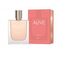 Perfume Alive x50ml Hugo Boss