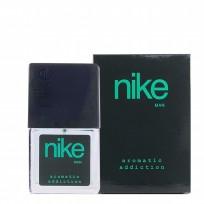 Perfume Aromatic Addiction Man x30ml Nike