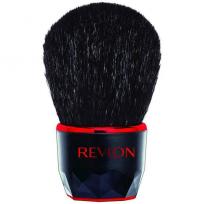 Brocha de Maquillaje para Polvo 42068 Revlon