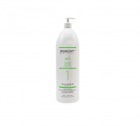 Shampoo Súper Ácido x1800ml Primont
