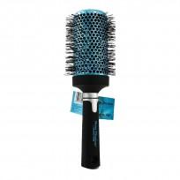 Cepillo Térmico Grande Nano Titanium Babyliss Pro