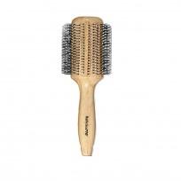Cepillo Térmico para Brushig de Madera 83 mm Babyliss