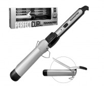 Rizador de Cabello Profesional Perfect Curl 32 mm