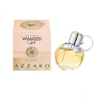 Perfume Wanted Girl x30ml Azzaro