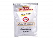 Polvo decolorante Anna de Sanctis x 70 g