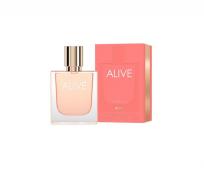 Perfume Alive x30ml Hugo Boss