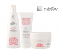 Pack Lifting Total Care Smart Therapy