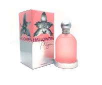 Perfume para Dama x 30ml Halloween Magic