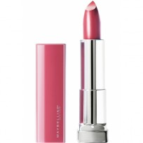 Labial Pink For Me Maybelline Tono 376