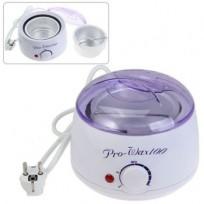 Calentador de Cera Para Depilación Pro-Wax Premium 1 K