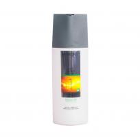 Shampoo para Cabellos con Caspa x 410ml Primont