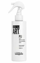 Spray Termo Activo x 190ml Pli Tecni Art Loreal