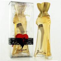 Perfume para Dama x 100ml French Cancan