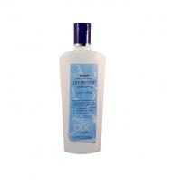 Acondicionador Olio Cuerpo y Brillo de Anna de Sanctis x 420 ml