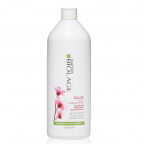 Acondicionador x 1000ml Color Last Biolage  Matrix