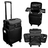 Maletín Profesional Trolley Bag 0080TB