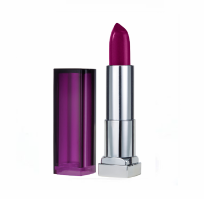 Labial Color Sensational Lipcolor Maybelline Tono 410