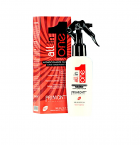 Tratamiento Leave-In All In One x140ml Primont