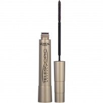 Mascara De Pestanas False Lash Telescopic Loreal Paris