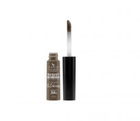 Tinta Liquida para Cejas Color Camel Vogue