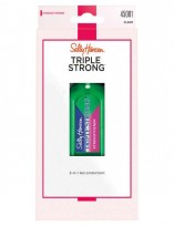 Gel Endurecedor Sally Hansen Triple Strong