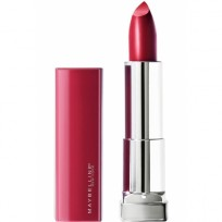Labial Plum For Me Maybelline Tono 388