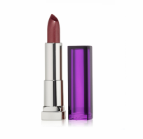 Labial Color Sensational Lipcolor Maybelline Tono 435
