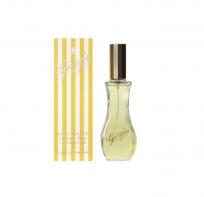 Perfume para Dama x 90ml Giorgio